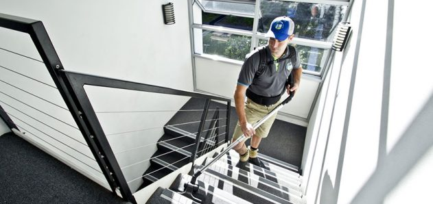 Commercial Cleaning, Cleaners Melbourne, CFM Cleaning